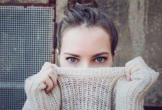 Apprendre à tricoter avec une machine spéciale