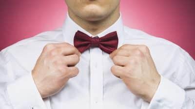 Mode homme : le vêtement made in France à la conquête de l'Hexagone