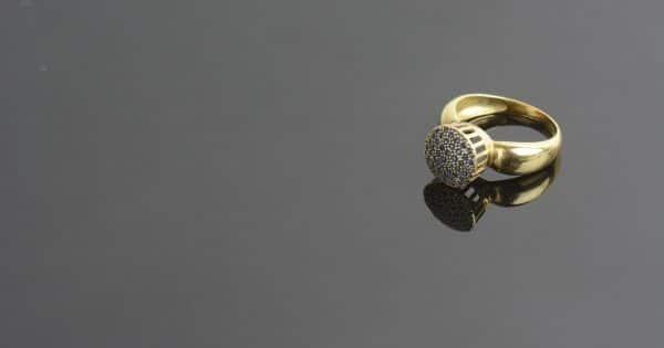 Pourquoi opter pour un bijou ?